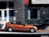 bmw_3_series_compact_6