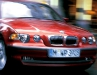 bmw_3_series_compact_7