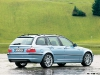 bmw_3_series_touring_-edition_33-_1