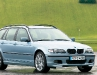 bmw_3_series_touring_-edition_33-_2