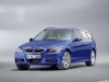 bmw_3_series_touring_m_sports_package_1