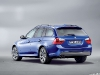 bmw_3_series_touring_m_sports_package_2
